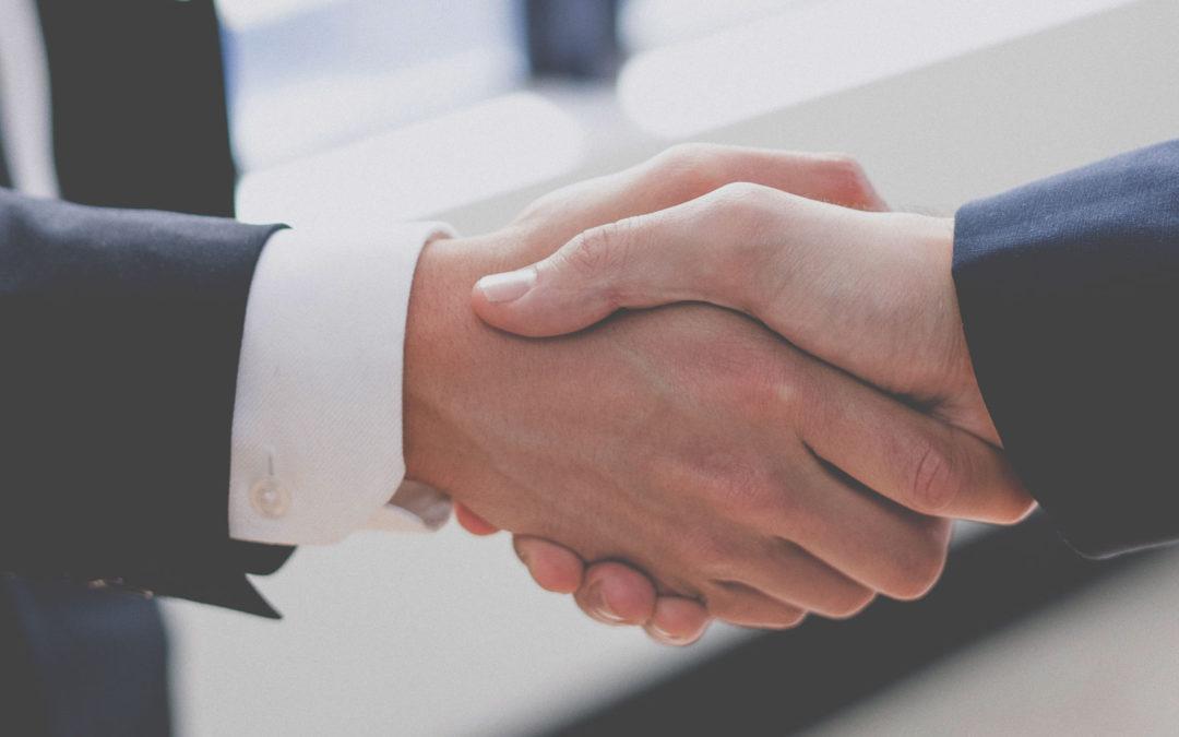 Członek zarządu jako pełnomocnik na zgromadzeniu wspólników i walnym zgromadzeniu akcjonariuszy?