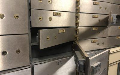 Depozyt notarialny jako sposób na zabezpieczenie transakcji