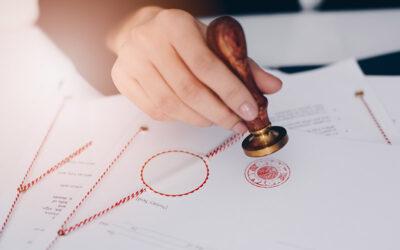 Jakie koszty ponosimy u notariusza i czy cała kwota jest wynagrodzeniem za czynność notarialną?